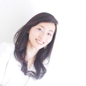 影山 ミレイのプロフィール写真