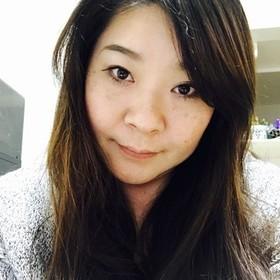 原田 洋子のプロフィール写真