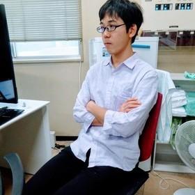 Hiroki Kayasugaのプロフィール写真