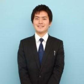 鮫島 政志のプロフィール写真