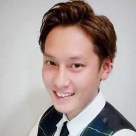 本郷 豊のプロフィール写真