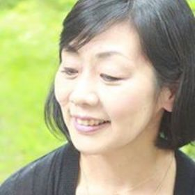 Nishizawa Junkoのプロフィール写真