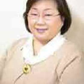 Matsuoka Yukoのプロフィール写真