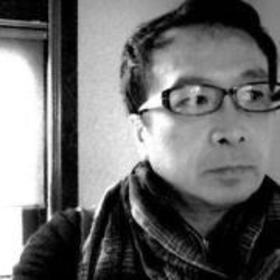Tonooka Yoshimiのプロフィール写真