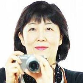 中村 一子のプロフィール写真