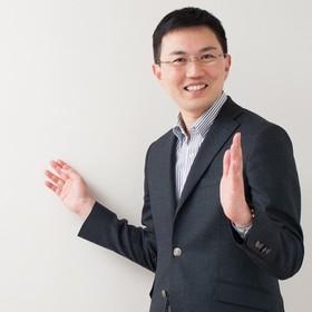 原田 泰僧のプロフィール写真