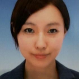 Sendou Akikoのプロフィール写真