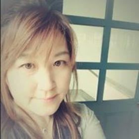 湯谷 恵里子のプロフィール写真