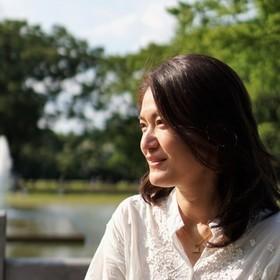 田島 ひろみのプロフィール写真