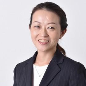 木村 千恵のプロフィール写真