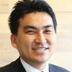 浅田 哲臣のプロフィール写真