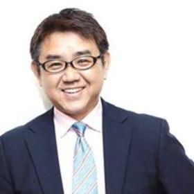 田中 和義のプロフィール写真