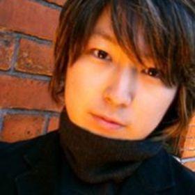 古川 雄一のプロフィール写真