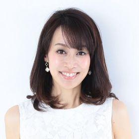内谷 佐和子のプロフィール写真
