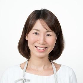 takagi chieのプロフィール写真