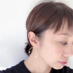 石井 文子のプロフィール写真