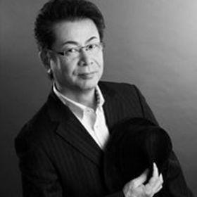 Takatsuji Nobuoのプロフィール写真