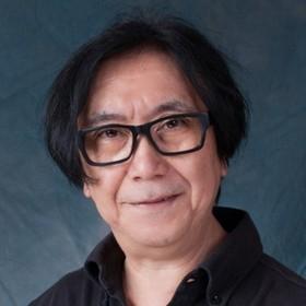 坂野 英俊のプロフィール写真