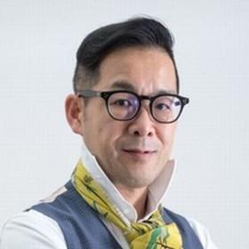 木村 隆之のプロフィール写真