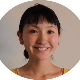 teacher MIHOのプロフィール写真