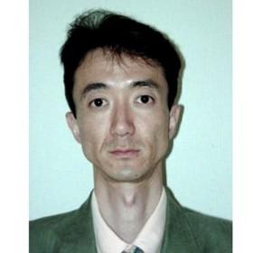 小川 良平のプロフィール写真