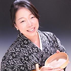 西巻 顕子のプロフィール写真