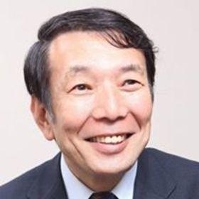 吉田 健司のプロフィール写真