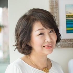 片石 美穂のプロフィール写真
