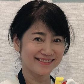 辻 奈津子のプロフィール写真