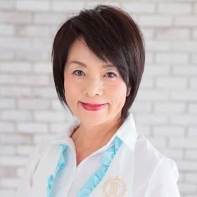 奥田 敬子のプロフィール写真