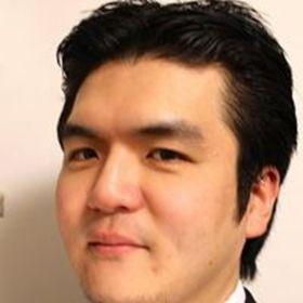 鈴木 雅人のプロフィール写真