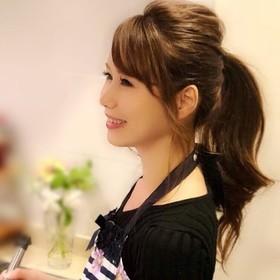 Okuyama Ikueのプロフィール写真