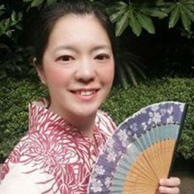 樋川 さなえのプロフィール写真