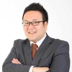 佐藤 良のプロフィール写真