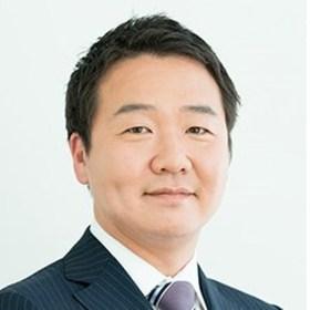 戸田 輝のプロフィール写真