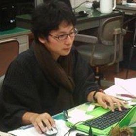 Tanaka Hirotoのプロフィール写真