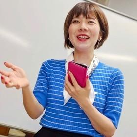 TOKUMORI YUKIEのプロフィール写真