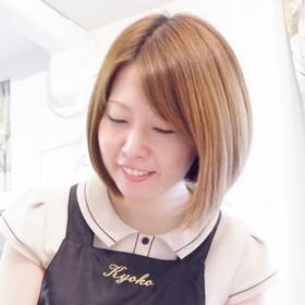 浅見 恭子のプロフィール写真
