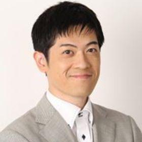 三好 清太郎のプロフィール写真