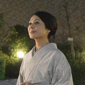 沼澤 三永子のプロフィール写真