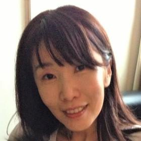 Yamamoto Izumiのプロフィール写真