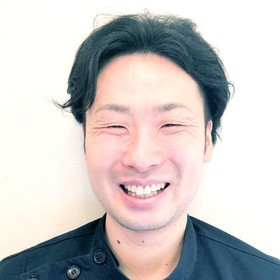 谷 敬介のプロフィール写真