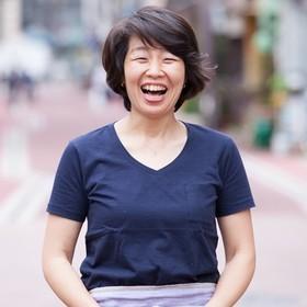 松本 真紀子のプロフィール写真