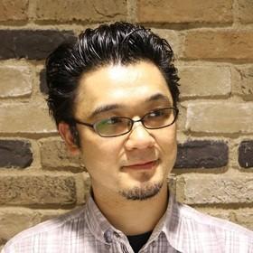 池田 練悟のプロフィール写真