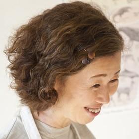 太田 道子のプロフィール写真