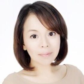 稲垣 仁美のプロフィール写真