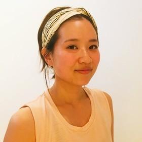 中野 桃香のプロフィール写真