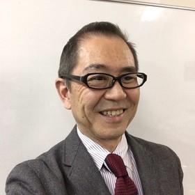 伊藤 太一のプロフィール写真