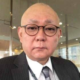 伊藤 浩章のプロフィール写真