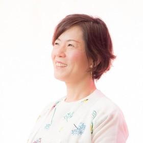 出川 純子のプロフィール写真